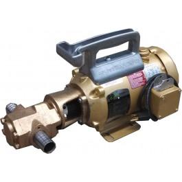 25gpm-pump