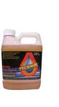 Technol B100 Bio Cold Flow Improver