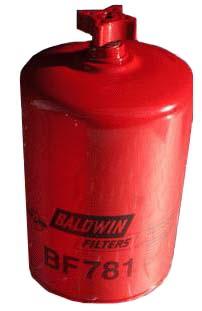 BF781 Fuel Filter
