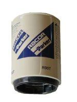Racor 90T Filter Element