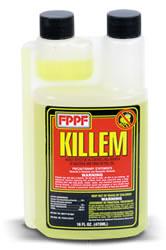 killem2