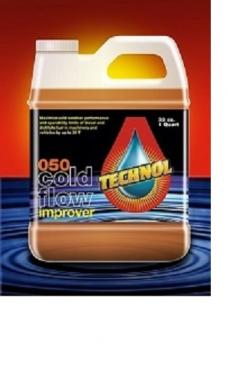 Technol 050 Cold Flow Improver