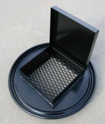55x-lid