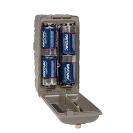 G-Battery