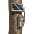 CuddePower Solar Kit