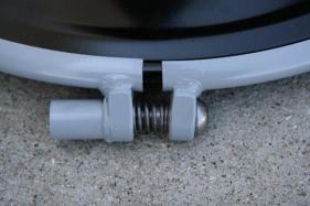 secure-bolt-band
