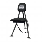 Portable Hunting Chair 1