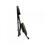 Portable Hunting Chair 2