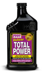 totalpower2